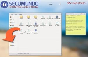 secumundo_share