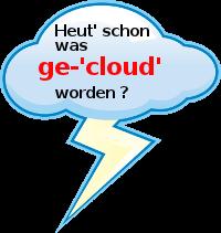 cxc_gecloud