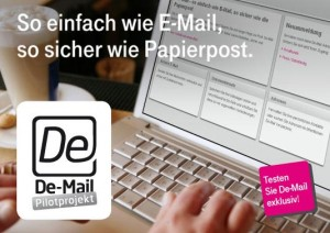 de-mail-telekom-sichere-email