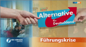 afd_mm_rede_poster
