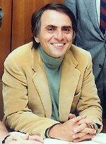 220px-Carl_Sagan_Planetary_Society1