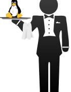 servant_linux