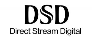 dsdx600