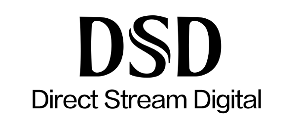 Playing DSD files without MPD – Blogging about stuff that matters