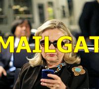 Emailgate