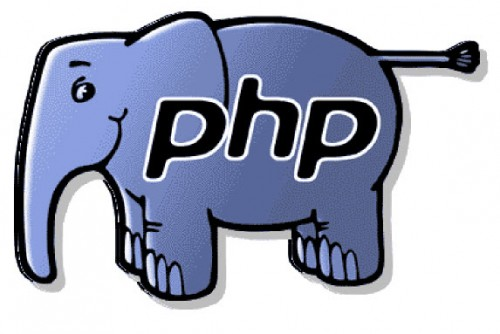 PHP DNS – Wildcard Certificates and Local Stuff